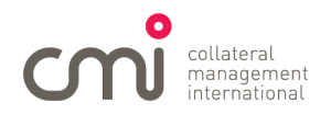 Collateral Management International